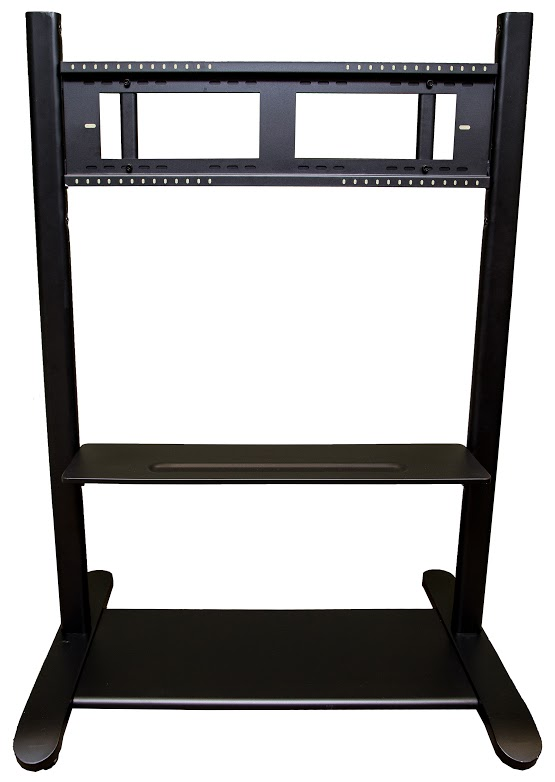 STNB78 - DisplayTEN Heavy Duty Stand for 55