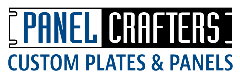 PanelCrafters Plates and Panels - Liberty AV Solutions